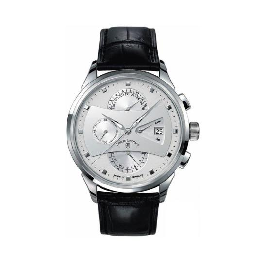 Reloj de hombre Junghans Creator Chronoscope - 028/4640.00