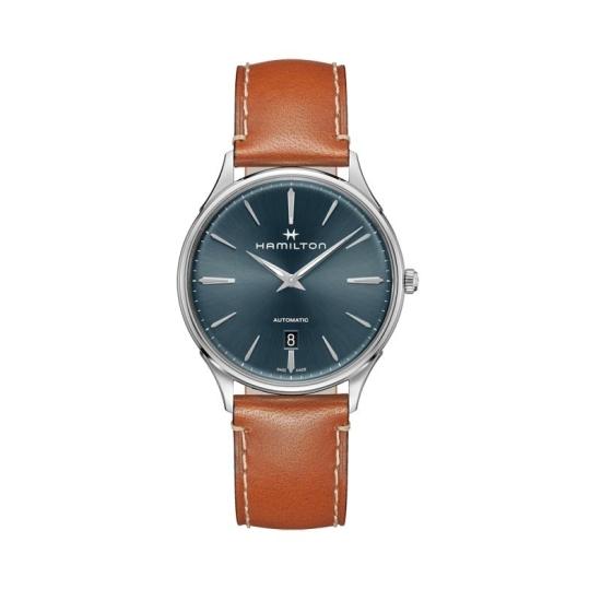 Reloj de hombre Hamilton Jazzmaster Thinline - H38525541