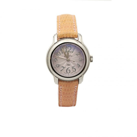 Reloj de mujer Zenith Chronomaster - 03.1220.67