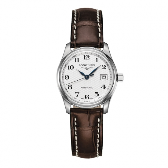 Longines Master Collection - L2.257.4.78.3 - 1