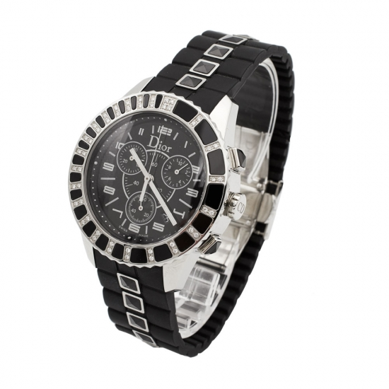 Reloj DIOR - CD11431ER001 - 1