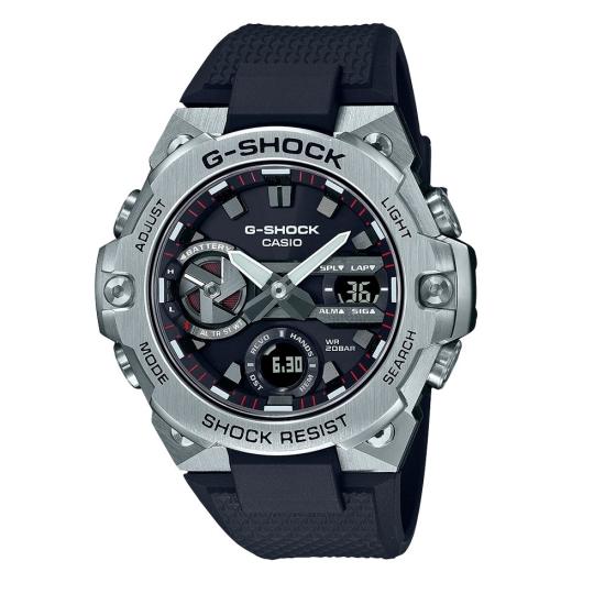 Casio G-Shock - GST-B400-1AER - 1