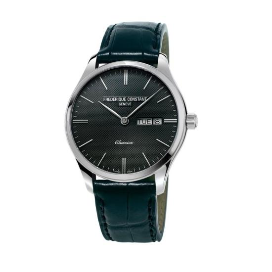 Reloj-clasico-hombre-Frederique-Constant-FC-225GT5B6