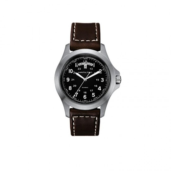 Reloj-deportivo-hombre-Hamilton-H64451533
