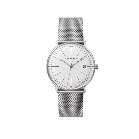 Reloj clásico de mujer JUNGHANS 047/4250.44