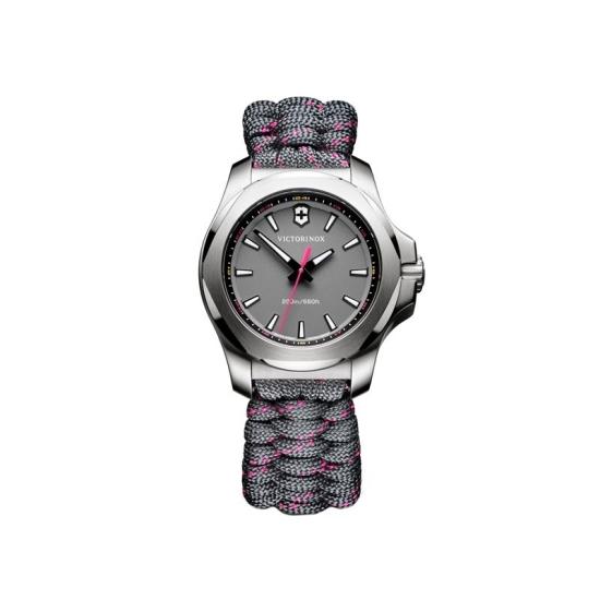 Reloj de mujer VICTORINOX I.N.O.X. V V241771