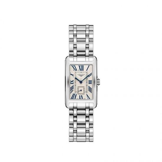 Reloj de mujer LONGINES Dolce Vita L55124716
